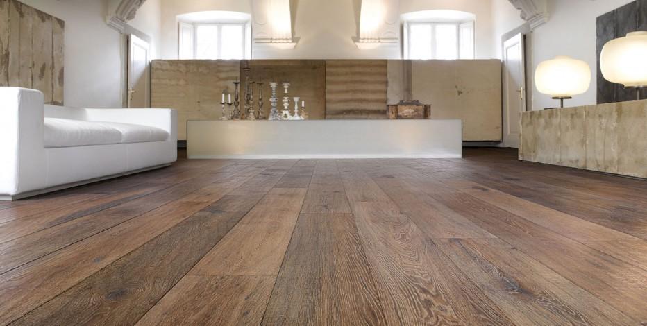 Pavimenti laminati vinilici tecnici z point colorificio for Pavimenti ikea legno